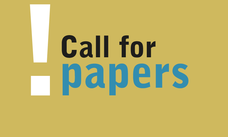 "Call For Papers : ""Localizing the Sustainable Development Goals to Improve Health Outcomes: Research and Practice"